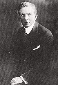 Primary photo for George Melford