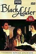 Blackadder the Third (1987)
