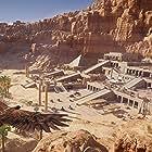 Assassin's Creed: Origins (2017)