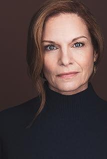 Monica Wyche Picture
