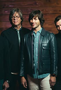 Old 97's Picture