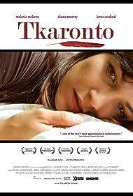 Tkaronto (2007)