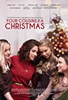 Four Cousins and A Christmas