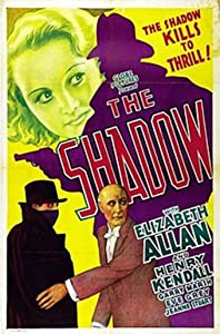 The Shadow UK