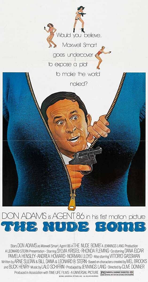 Gangs of New York movie poster re-design on Behance