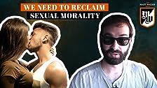 Necesitamos recuperar la moral sexual