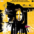 Kalki Koechlin in That Girl in Yellow Boots (2010)
