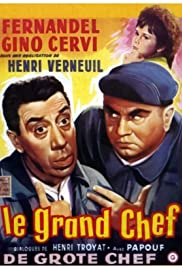 Gangster Boss 1959 Imdb
