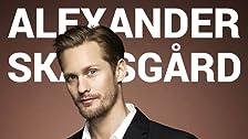 #248 - Alexander Skarsgård