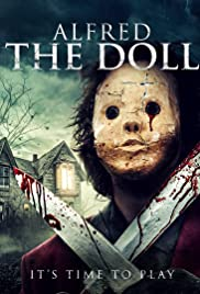 Alfred the Doll