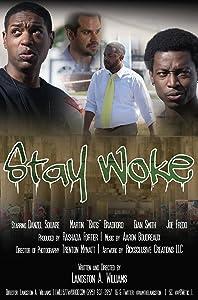 http://menson ml/reviews/movie-divx-dvd-download-jane-australia-by
