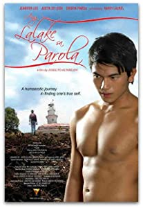 Best free movie downloads iphone Ang lalake sa parola [2160p]