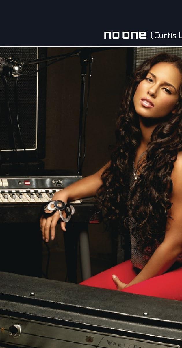 By Photo Congress || Alicia Keys No One