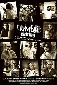 Primary photo for Mumbai Cutting