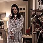 Marissa Ghavami in The Gift of Christmas (2020)