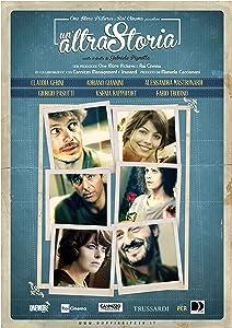 Movie downloads online pay Un'altra storia by Evan Oppenheimer [Bluray]