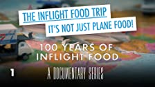 100 años de comida a bordo