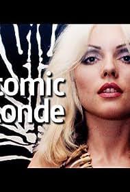 Debbie Harry: Atomic Blondie (2018)