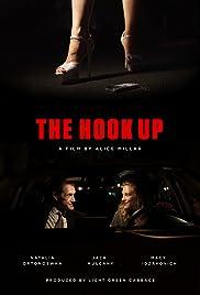 Got the hook up imdb