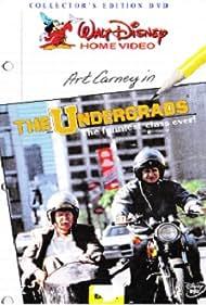 The Undergrads (1985)