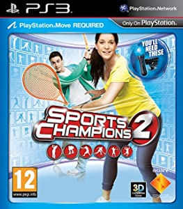 Hollywood movie to watch online Sports Champions 2 USA [HD]