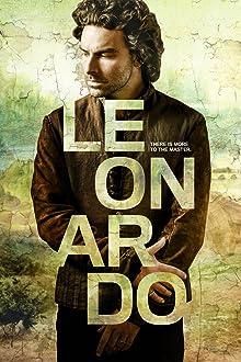 Leonardo (2021– )