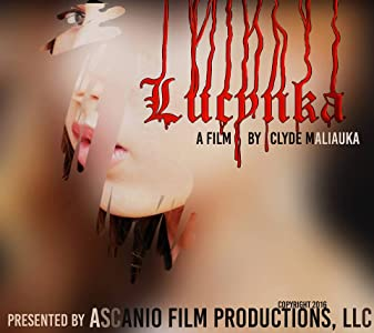 Watch online adults movies hollywood Lucynka by none [720x400]