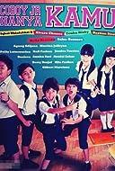 Coboy Junior The Movie 2013 Imdb