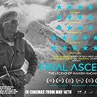 Final Ascent: The Legend of Hamish MacInnes (2019)