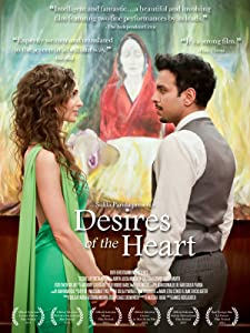 HD 1080p movies torrent download Desires of the Heart India [hdv]