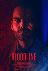 Primary photo for Bloodline