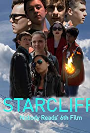 Starcliff (2016) filme kostenlos