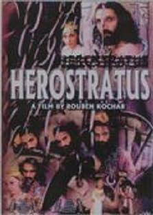 Herostratus (2001)