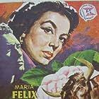 Camelia (1954)