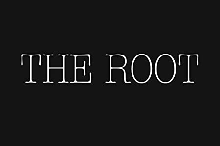 Watch good the movie The Root USA [1680x1050]