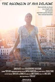 The Ascension of Ava Delaine (2018)