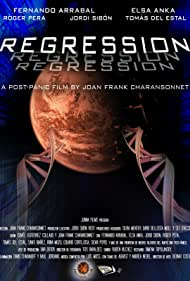 Regression Post Panic Film (2012)