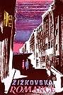 A Local Romance (1958) Poster