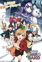 Shirobako: The Movie