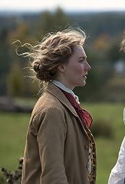 Watch Full HD Movie Little Women (2019)