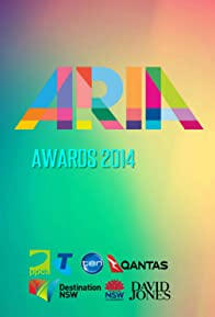 Primary photo for The 28th Annual ARIA Awards