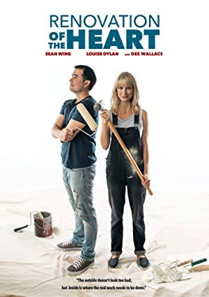 Download Renovation of the Heart Full Movie