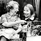 Glenda Jackson and Mona Washbourne in Stevie (1978)