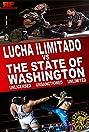 Lucha Ilimitado vs. The State of Washington (2017) Poster