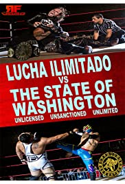 Lucha Ilimitado vs. The State of Washington