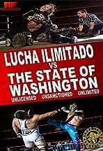 Lucha Ilimitado vs. The State of Washington