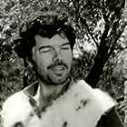 Giorgos Oikonomou in Stavraetoi sta Meteora (1970)