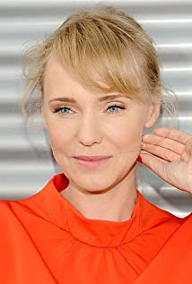 Monika Kwiatkowska Picture