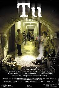 Tu (2003)
