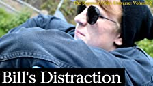 Bill's Distraction
